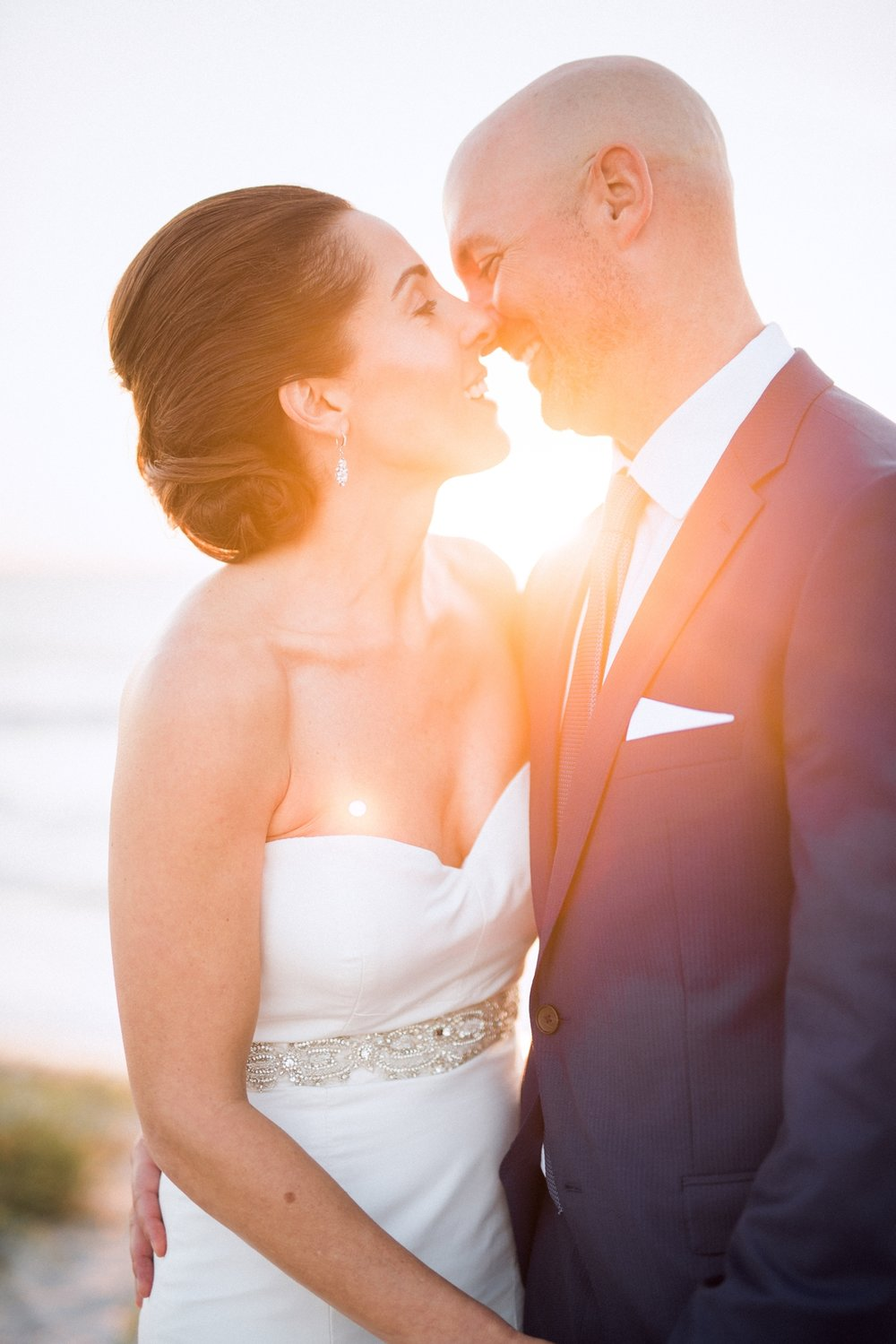 Boca Grande, Gasparilla Inn Wedding. Destination Wedding Photographer_0597.jpg