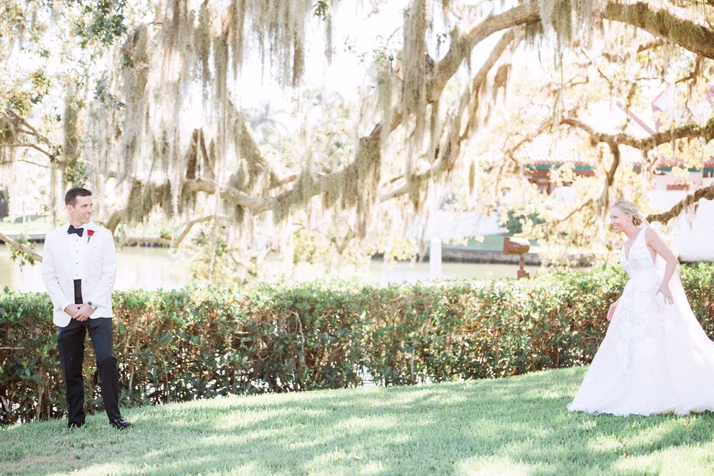 Sarasota Wedding Photographer_0038.jpg