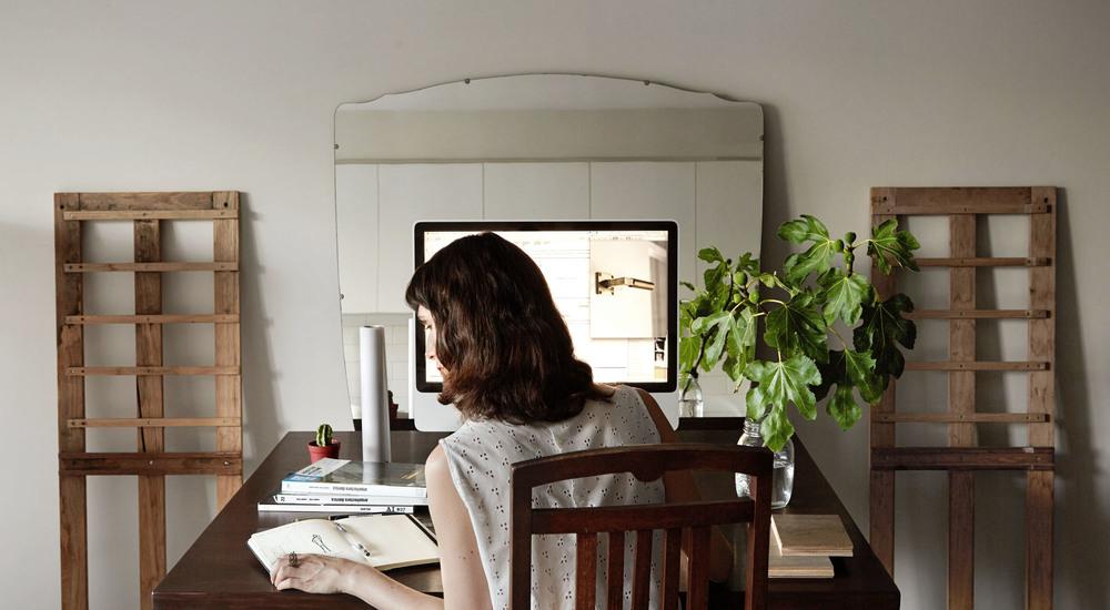 working space4.jpg