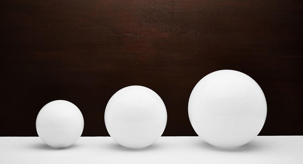balls3.jpg