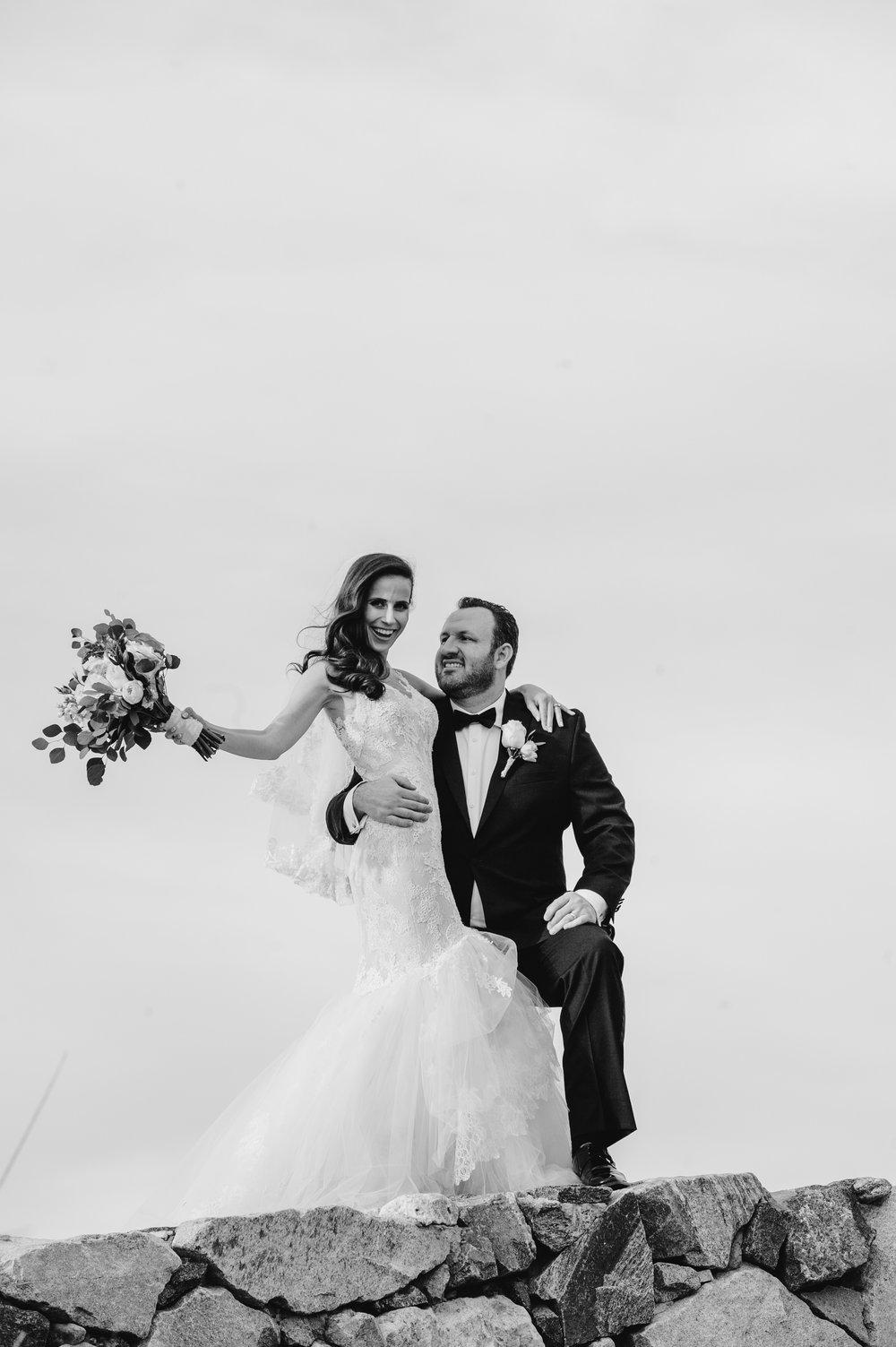 Phoenix Arizona Couples Photographer