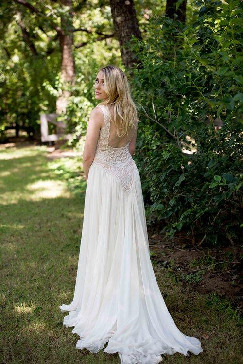 Traci Edwards Photography - Rent the Dress - Phoenix Arizona ...