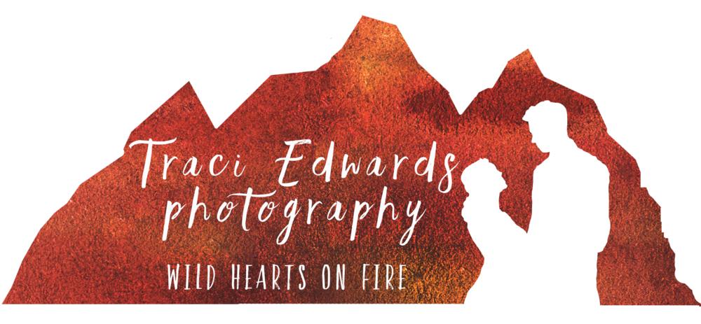 Designer Wedding Dress Rental - Phoenix, Arizona - - Adventure Elopement Photographer