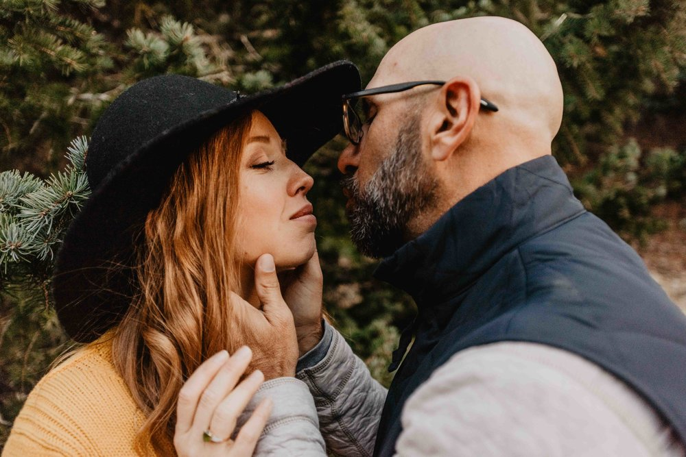 flagstaff lockett meadow wedding photographer