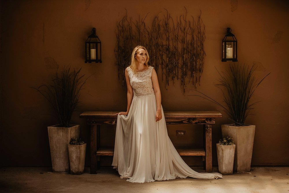 The Venue at the Grove Wedding Photographer - Phoenix Wedding Photographer - Sedona Wedding Photographer