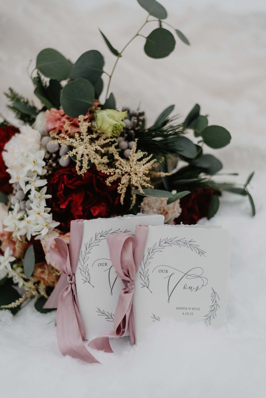 elopement-vows