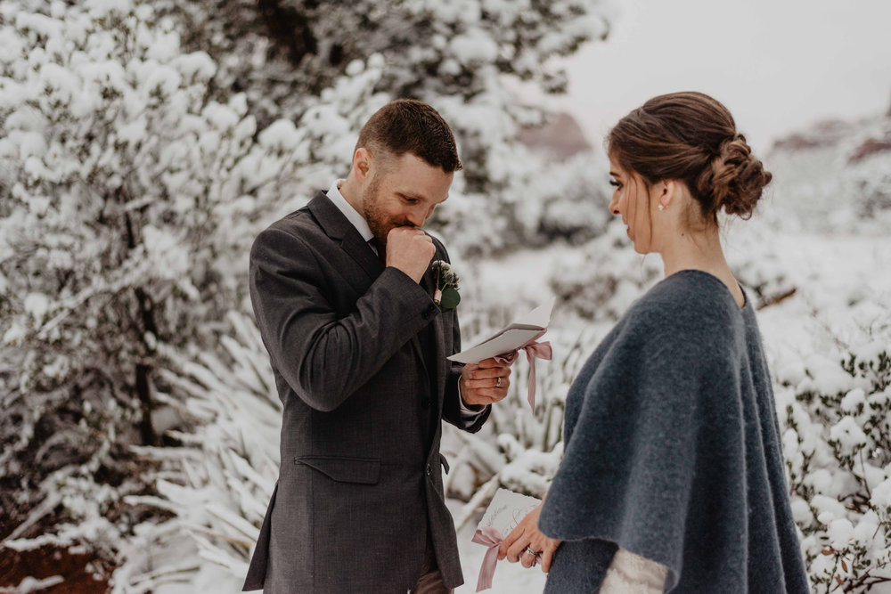 VIDEO - We brought in Maya Papaya Pictures to do video. She captured their emotional vows, a prayer they said and such sweet moments! If you want a videographer down for the adventure and super fun to have around for the day shes your gal. Check out her video below!@mayapapayapictures