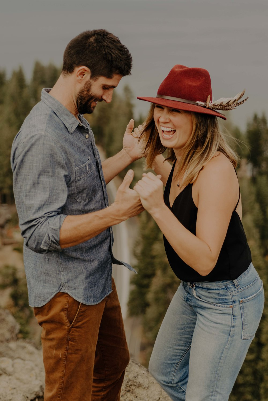 winter elopement locations arizona based elopement photographer