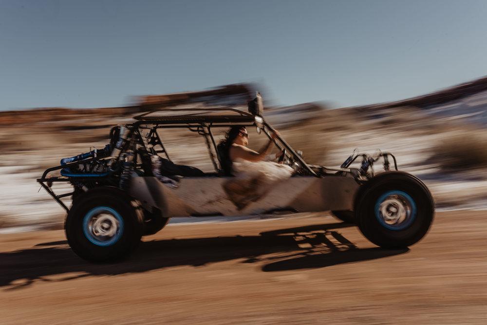 dune-buggy-elopement