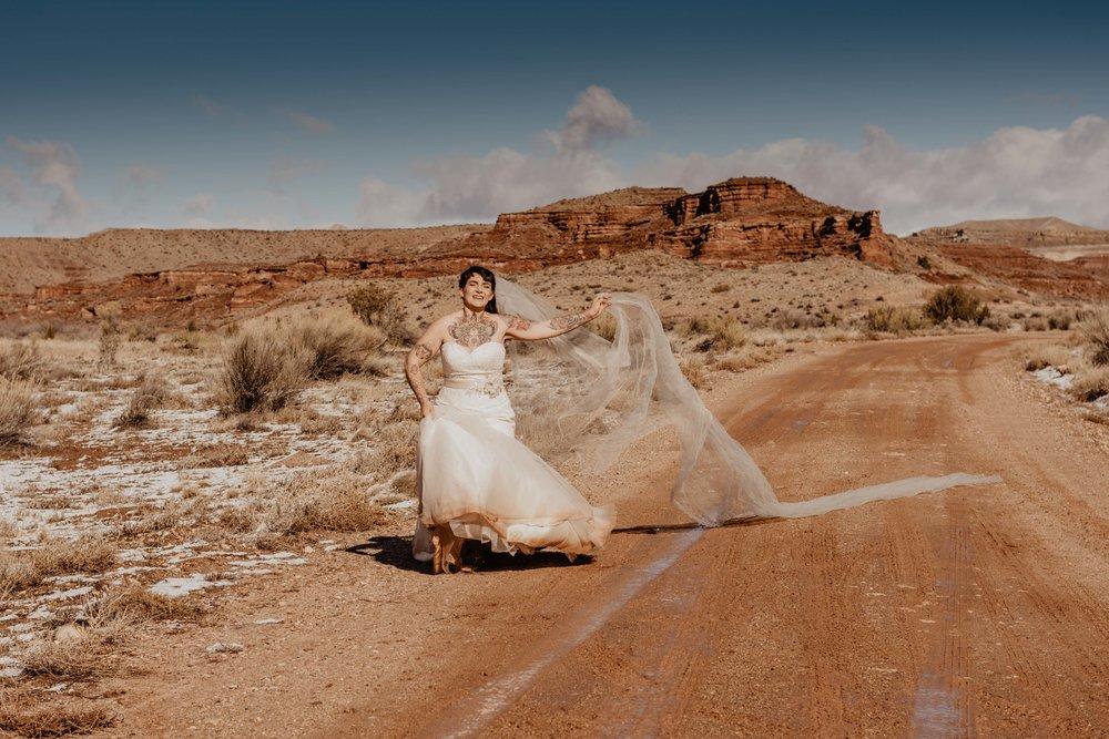 desert-elopement-locations