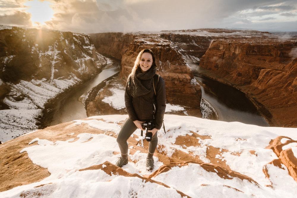 horseshoe-bend-elopement-photographer