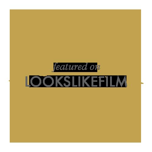 Looks-Like-Film-Feature