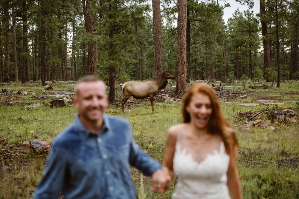 arizona-adventure-elopement-photographer