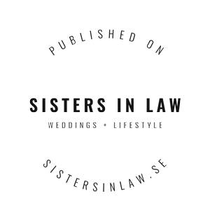 Sisters-in-law-feature