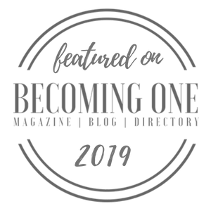 becoming-one-feature
