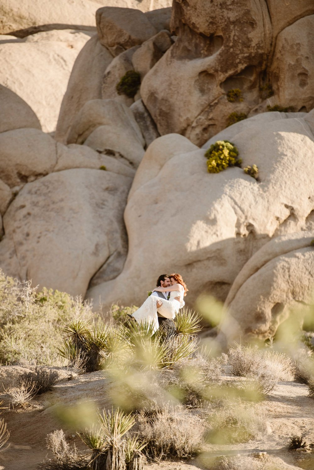Joshua-Tree-National-Park-Wedding
