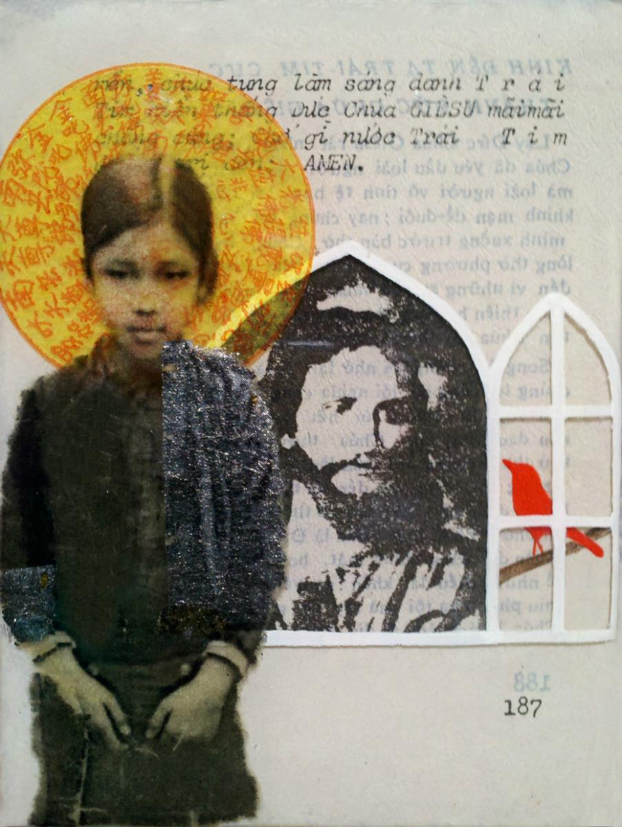 Ba Ngoai with Jesus.jpg