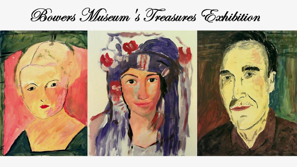 Bowers Museum - Student Work.jpg