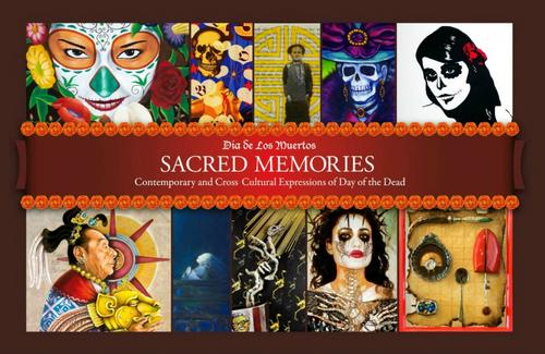Sacred Memories  -.jpg