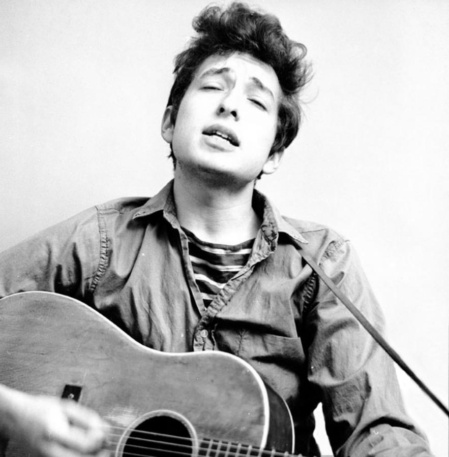 Bob-Dylan-Young-74269245.jpg