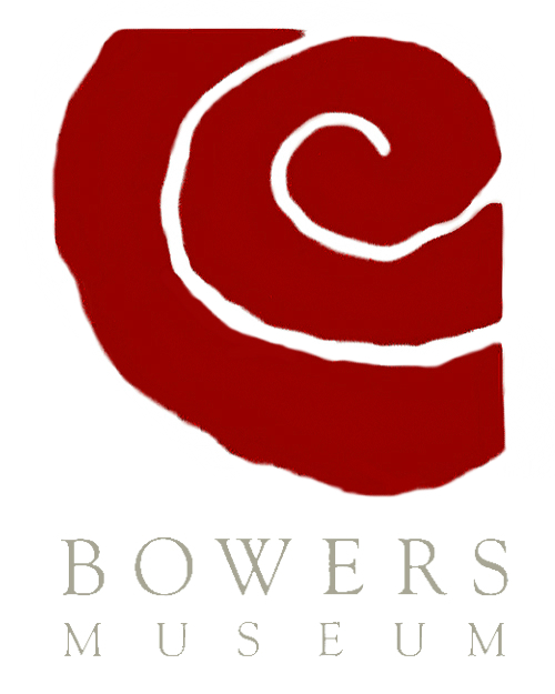 bowers 2.jpg