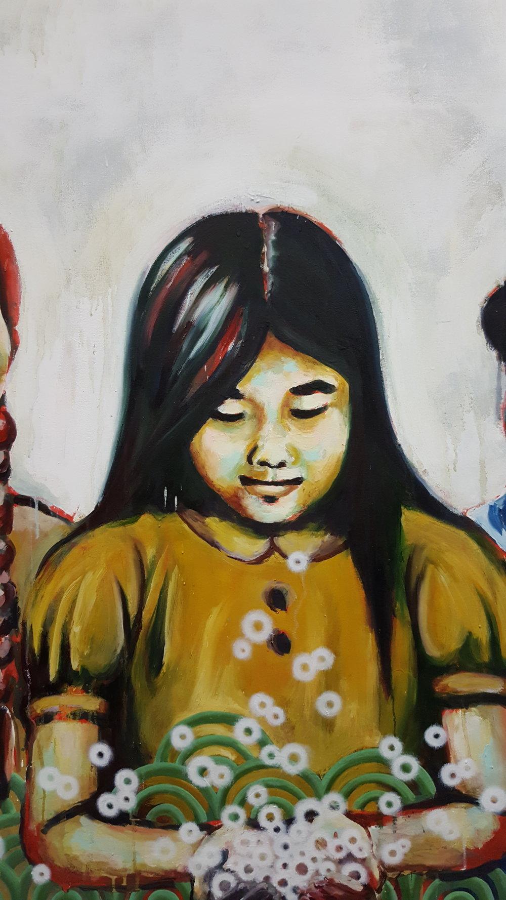 5__Viet child 3.jpg