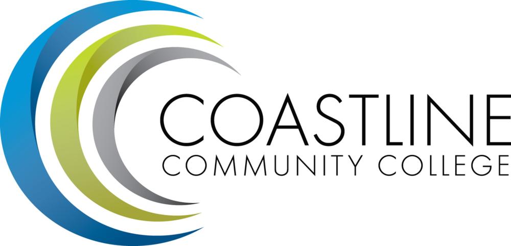 Coastline_Community_College_Logo,_May_2013.png