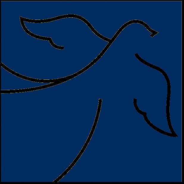 Tahirih Justice Center logo.png