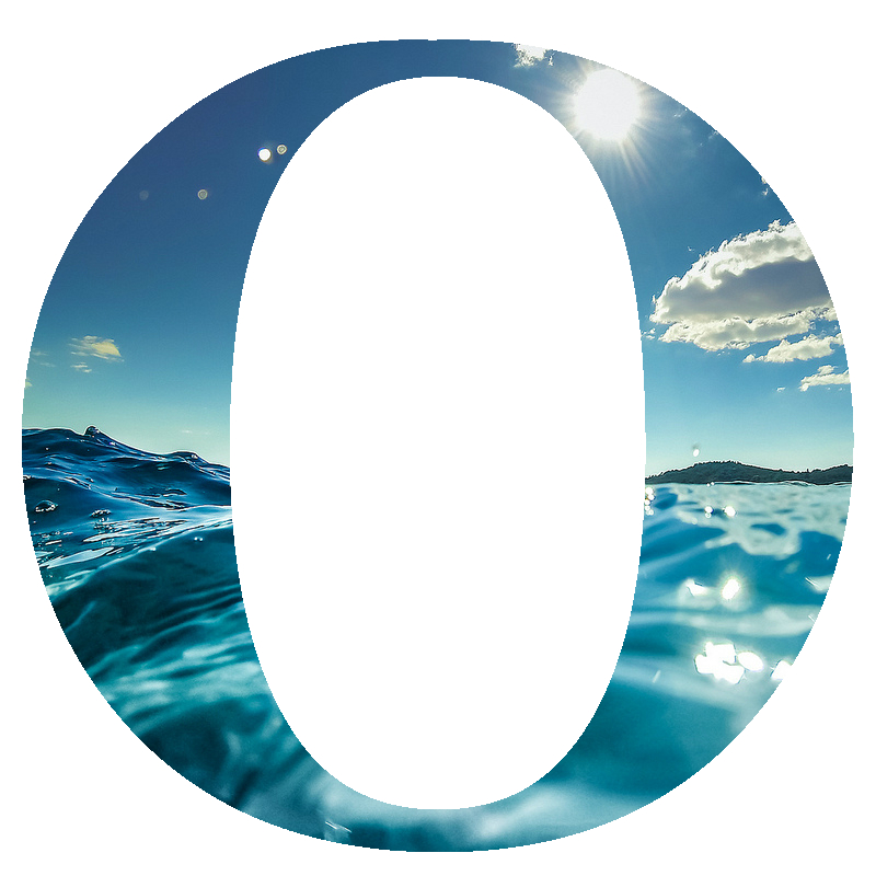 OMA water 2.jpg