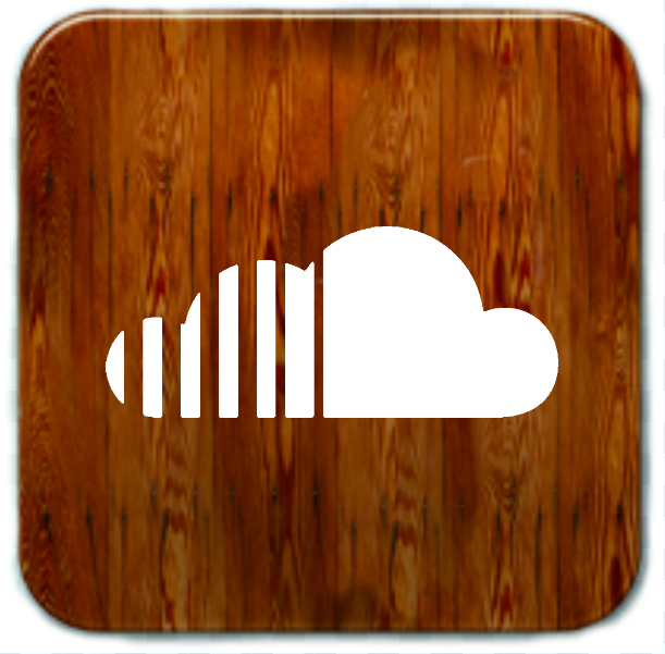 Soundcloud wood.jpg