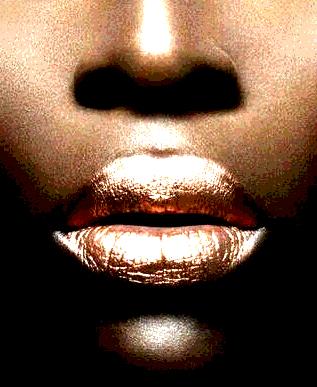 boca de oro 4.jpg