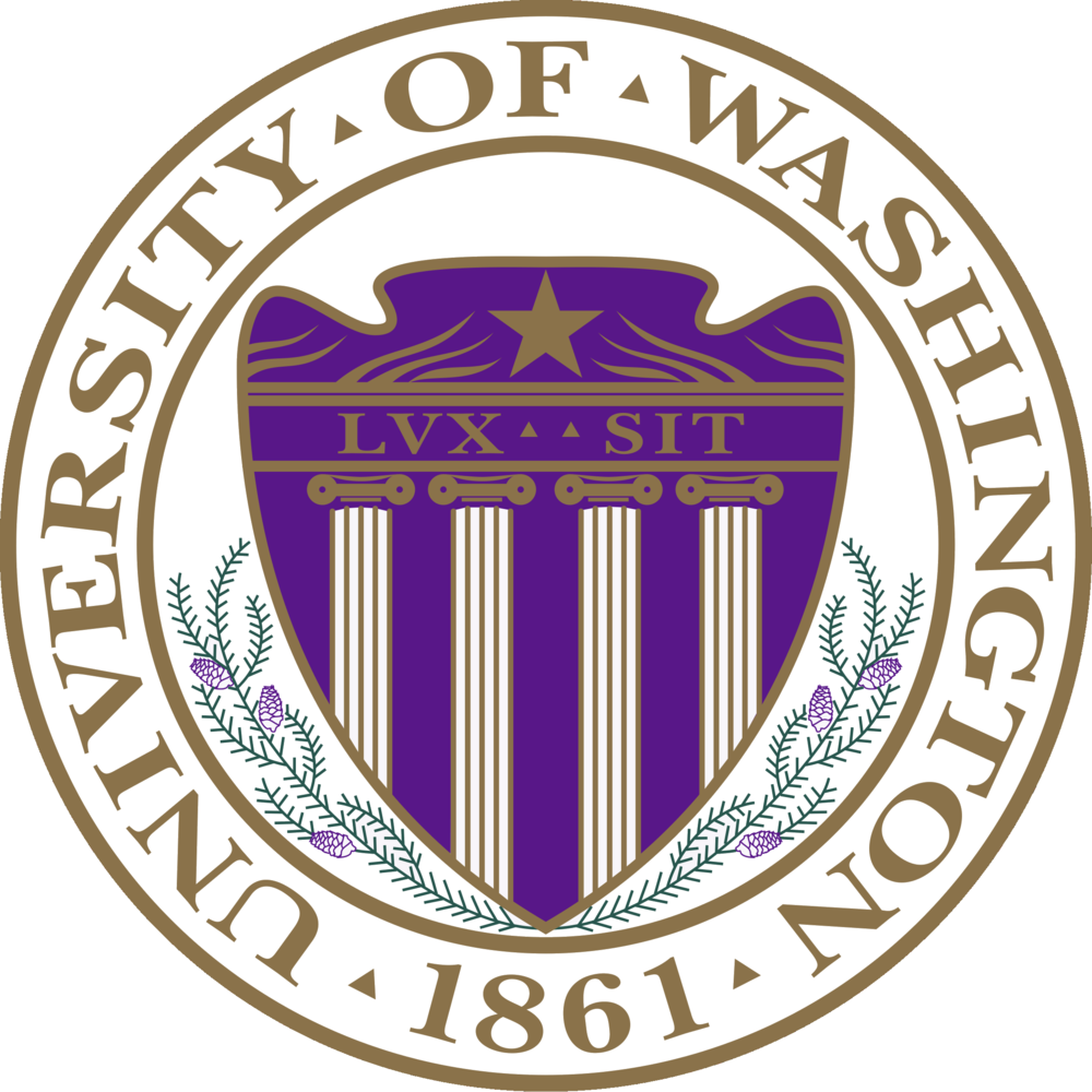 University of Washington.png