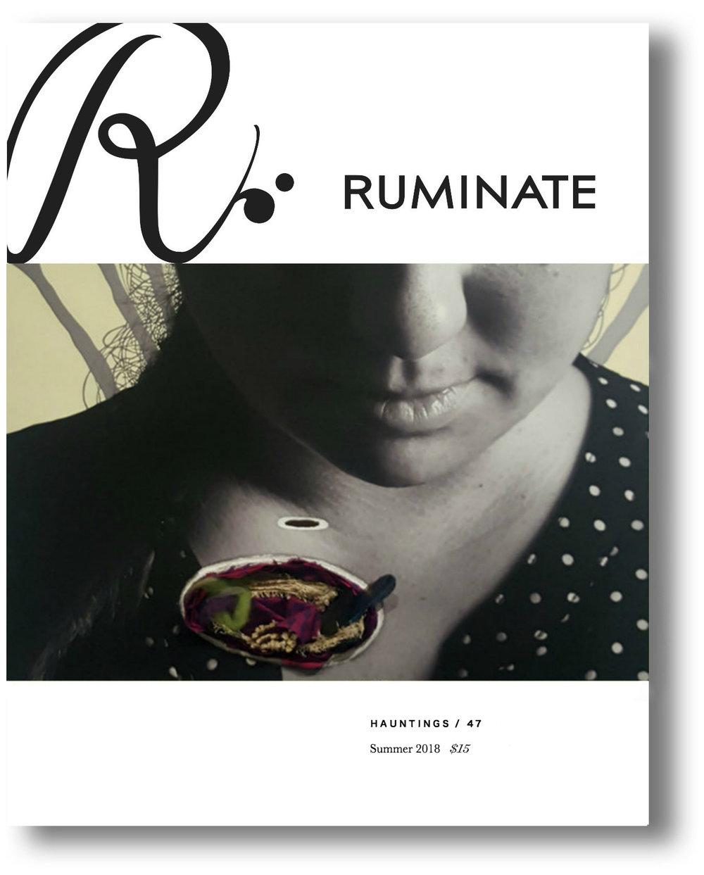 Ruminate Cover.jpg