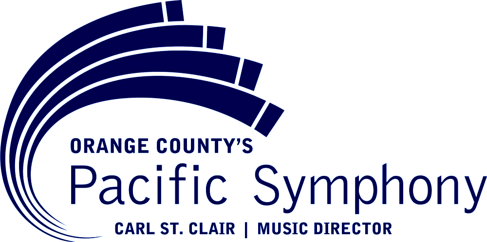 Pacific Symphony.jpg