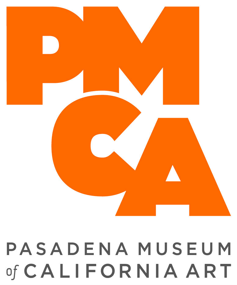PCMA.jpg