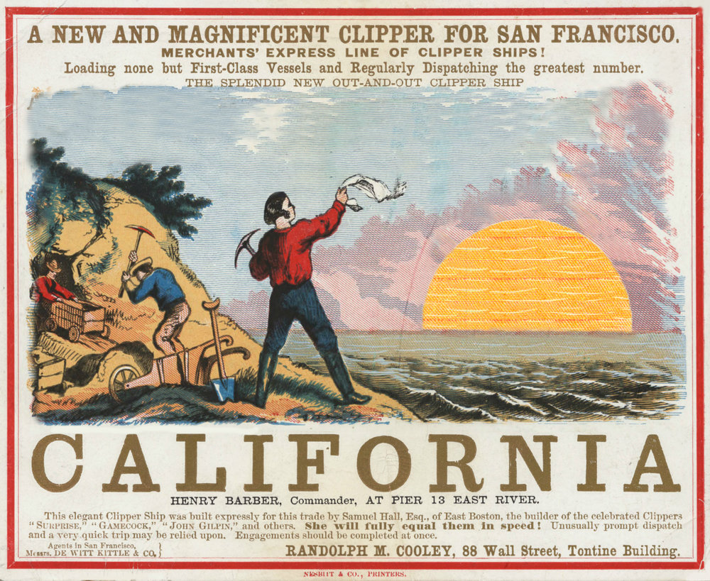 California History Center.png