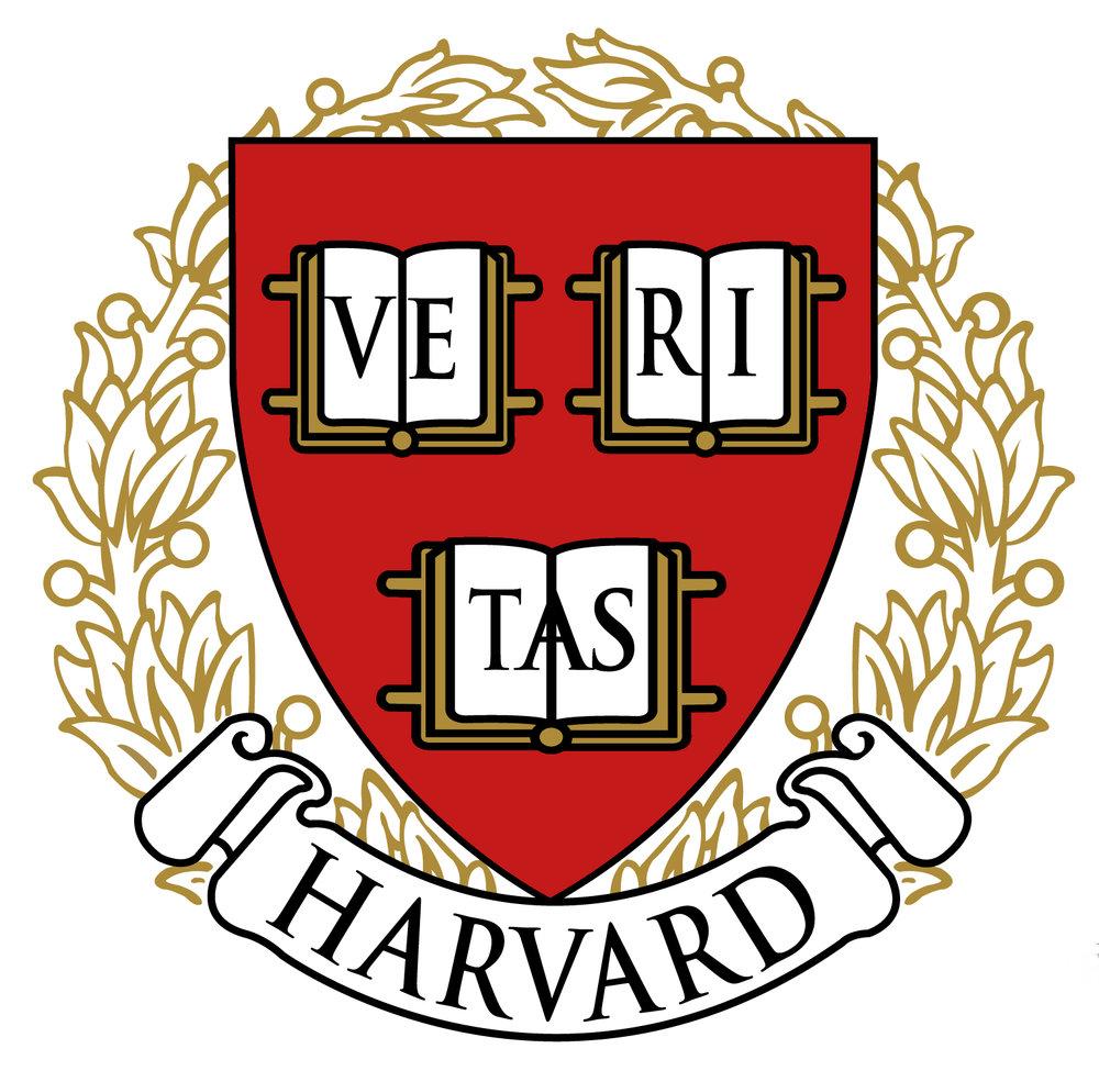Harvard 2.jpg