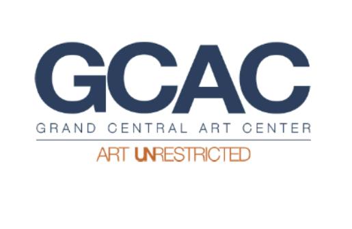 GCAC.jpg