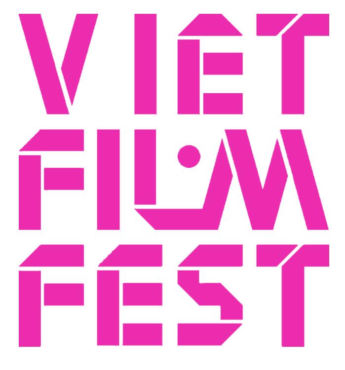 Viet Film Fest pink 2.jpg