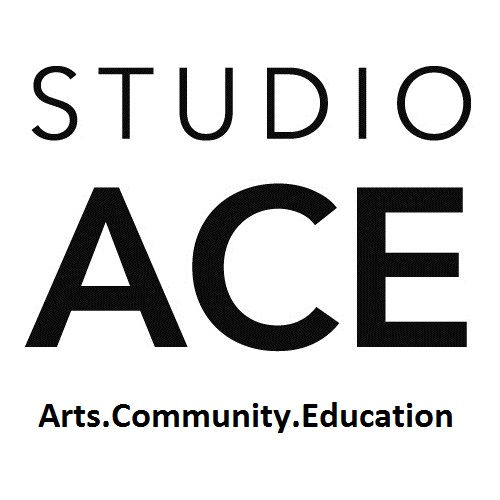 Studio ACE.jpg