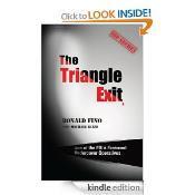 Triangel exit.jpg