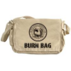 "TheIntelligenceCommunity.com ""Burn Bag"""