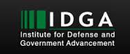 idga_logo.png