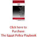 Egypt PPB ICON.PNG