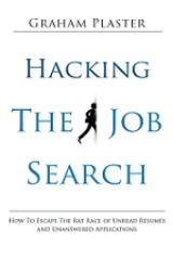 hacking the job search.jpg