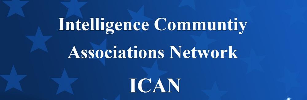 ICAN Logo2.jpg