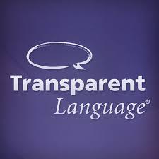 transpart Lang.jpg
