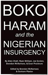 Boko Haram Cover.PNG
