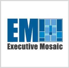 Executive-Mosaic.jpg