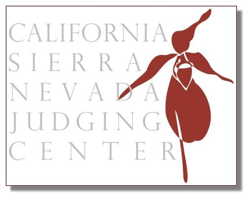 Judging Center Logo.JPG